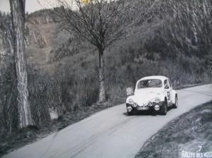 1969 Thibault - Cox 3