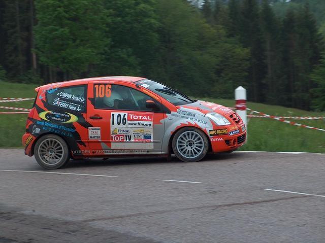 2005 Compan - C2