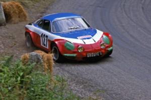 77 Lambollez - A110