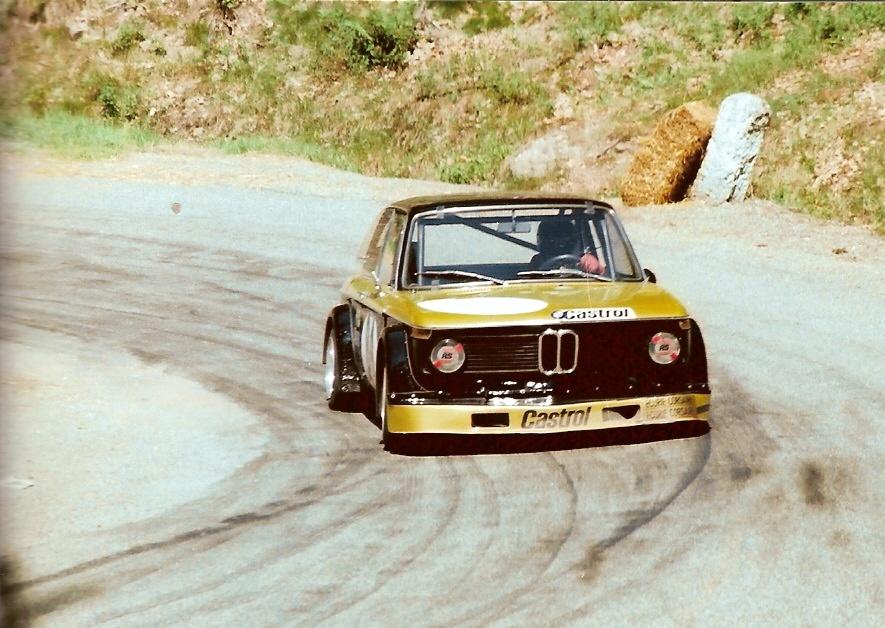 78 Krankenberg - 2002